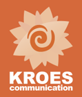 Kroes Communication